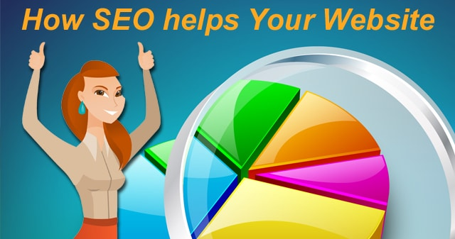 How SEO Helps Your Website